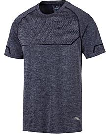 Men's Energy Training Shirt