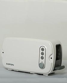 Seren Side Loading Toaster