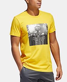 Men's ClimaLite® Graphic T-Shirt