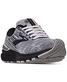 Women's GTS 19 Running Sneakers from Finish Line