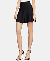 c70525893572 bcbg skirt - Shop for and Buy bcbg skirt Online - Macy's