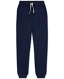 Polo Ralph Boys Fleece Joggers Pants