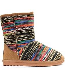 Youth Juarez Kid's Boot
