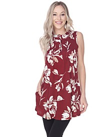 Women's Orabelle Tunic