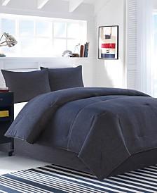 Nautica Seaward Twin Comforter Set