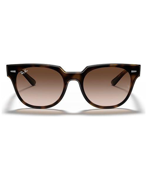 Ray-Ban Sunglasses, RB4368N 39