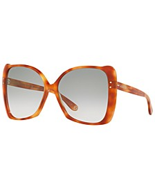 Sunglasses, GG0471S 62
