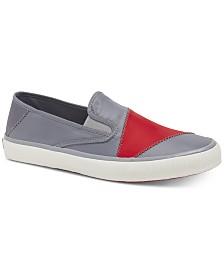 Sperry Men's Captains Slip-On Shoes