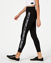 4d19f9f5a3 Calvin Klein Performance and Activewear for Women - Macy's - Macy's