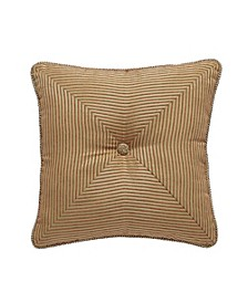 Ashton 16x16 Fashion Pillow