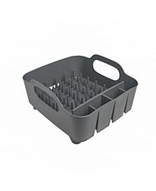 Tub Dish Rack, Charcoal
