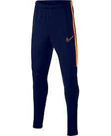 Nike Big Boys Dri-FIT Academy Soccer Pants