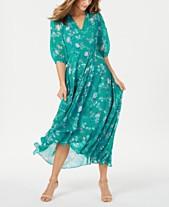 817dd2d8bb Calvin Klein Clothing for Women - Dresses   More - Macy s