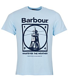 Men's Tarbert T-Shirt