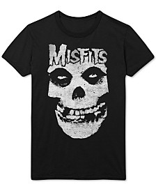 Misfits Men's Graphic T-Shirt