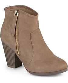 Women's Link Boot