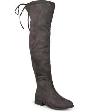 Women's Wide Calf Mount Boot Women's Shoes