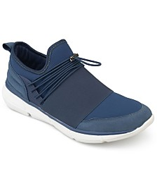 Vance Co. Men's Smith Sneaker