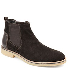 Men's Hendrix Chelsea Boot