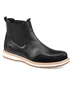 Men's Blaze Chelsea Boot