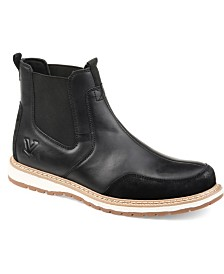 Vance Co. Men's Blaze Chelsea Boot