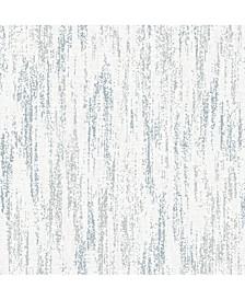 """Wisp Texture Wallpaper - 396"""" x 20.5"""" x 0.025"""""""