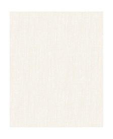 """Tweed Texture Wallpaper - 396"""" x 20.5"""" x 0.025"""""""