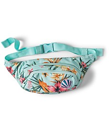 RG Come Along Canvas Waist Pack