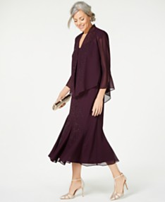Wedding Guest Dresses Shop Wedding Guest Dresses Macy S