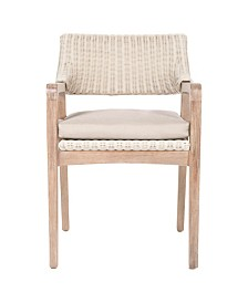 Essentials for Living Lucia Arm Chair
