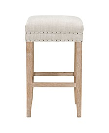 Essentials for Living Kent Counter Stool