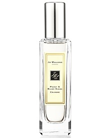 Jo Malone London Peony & Blush Suede Cologne, 1-oz.