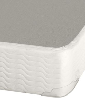 Loom & Leaf Low Profile Box Spring- Twin