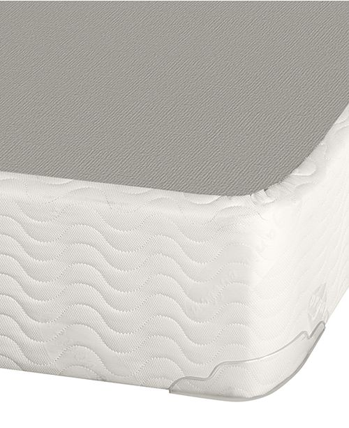 Fascination About Low Profile Box Spring