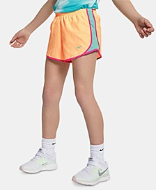 Big Girls Dri-FIT Dry Tempo Running Shorts