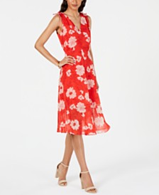 2a96d8250f258 Dresses for Women - Shop the Latest Styles - Macy's