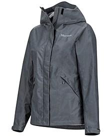 Women's  Phoenix Waterproof Active Jacket