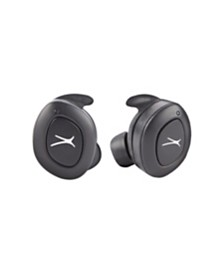 Altec Lansing True Evo Plus Bluetooth Wireless Headphones Kit