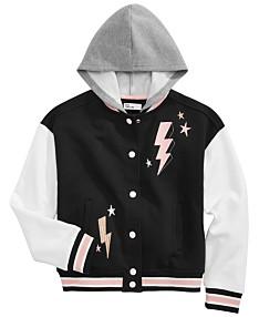 f2545be957 Kids Coats & Jackets for Boys & Girls - Macy's