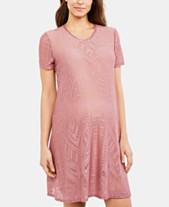 e1dcae9e73f45 Bcbgeneration Lace Dress: Shop Bcbgeneration Lace Dress - Macy's