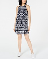 9f50be42 Maison Jules Clothing for Women - Dresses & More - Macy's
