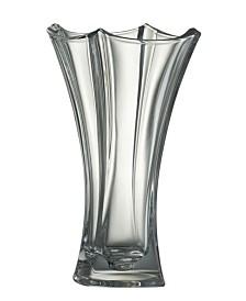 """Dune 12"""" Waisted Vase"""