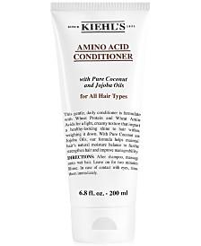Kiehl's Since 1851 Amino Acid Conditioner, 6.8-oz.
