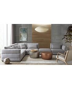 Living Room Furniture - Macy\'s