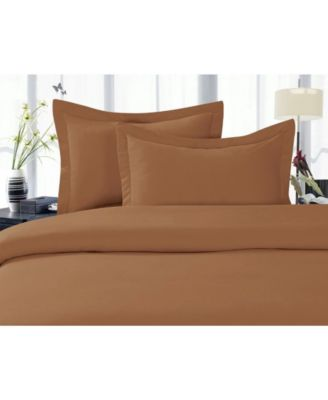 Aqua King Elegant Comfort 1500 Thread Count Egyptian Quality 6 Piece Wrinkle Free and Fade Resistant Luxurious Bed Sheet Set