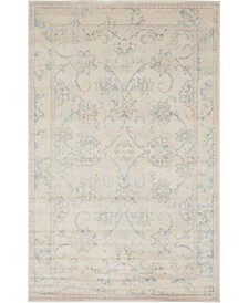 Global Rug Design Caan Can6 Beige Area Rug Collection