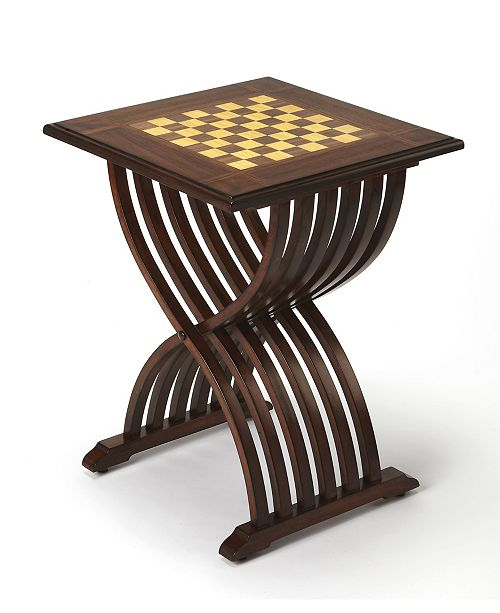 Butler Specialty CLOSEOUT! Butler Tammerlin Game Table