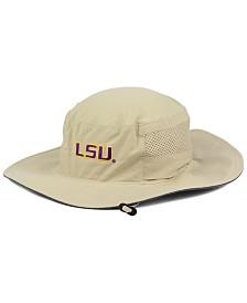 Columbia LSU Tigers Bora Bora Booney Hat