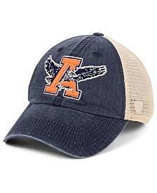 Top of the World Auburn Tigers Raggs Alternate Mesh Cap