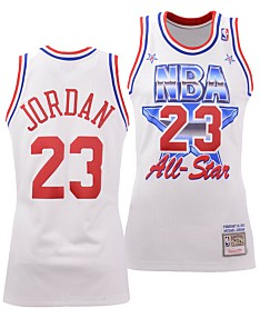 best loved 727f2 6e0de Chicago Bulls NBA Shop: Jerseys, Shirts, Hats, Gear & More ...